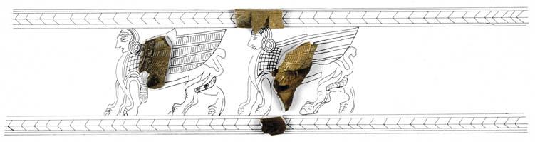 Ιδαίον άντρο, θρόνος Δία, λατρεία, Ψηλορείτης, Σακελλαράκης