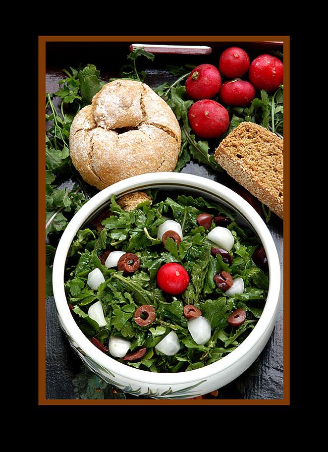 Κρητική διατροφή, Ψιλάκης, μεσογειακή, κουζίνα, κρητική διατροφή, μεσογειακή, ψικάκης, κουζίνα, δίαιτα