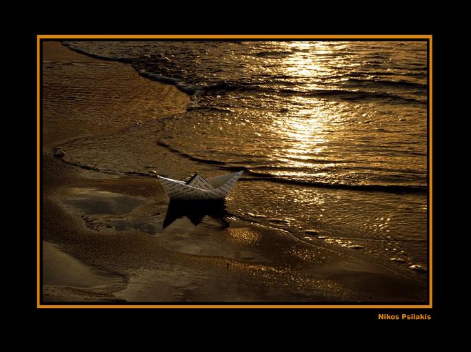 shell, κοχύλι, θάλασσα οίνοψ πόντος, ψιλάκης, psilakis