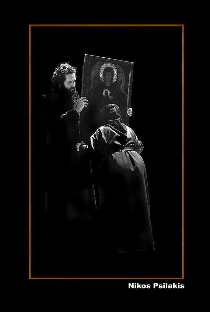 Λαογραφία Κρήτης Ανθρωπολογία, Εθνολογία, έθιμα, βυζαντινή τέχνη, εκκλησία, έθιμα Κρήτης, μοναστήρια, Παναγία Κερά, Παλιανή